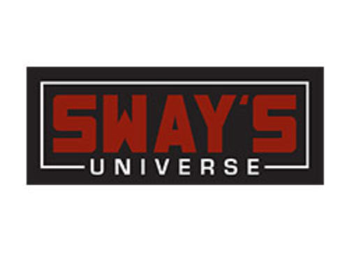 Sway's Universe: Warning Signs of Colon Cancer and Risks