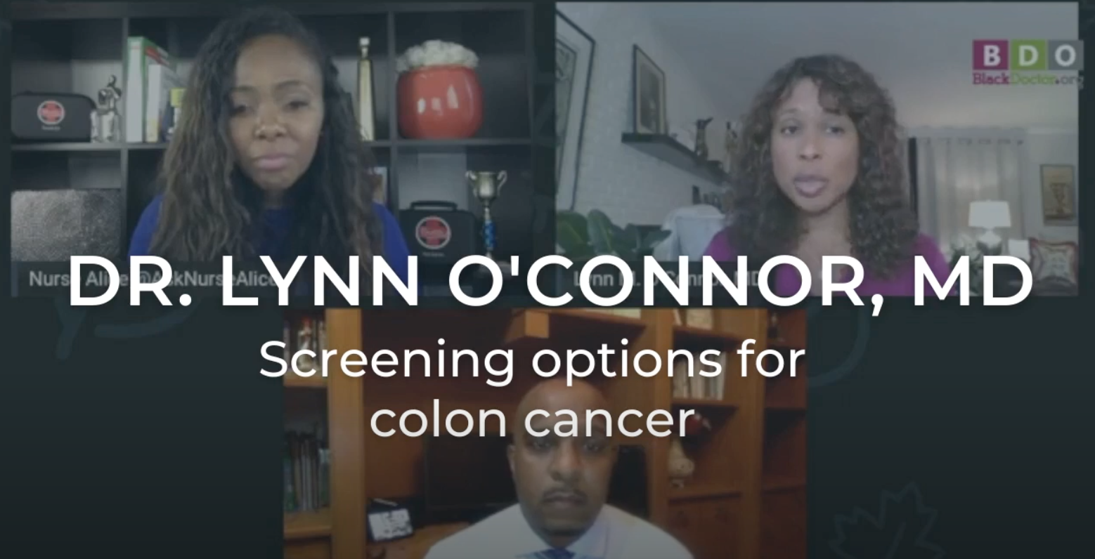 Radio Interview Colon Facts Cancer Risks Colon Rectal Surgery New York